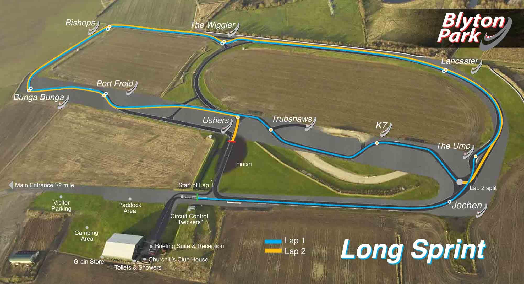 Long-Sprint-Circuit.jpg