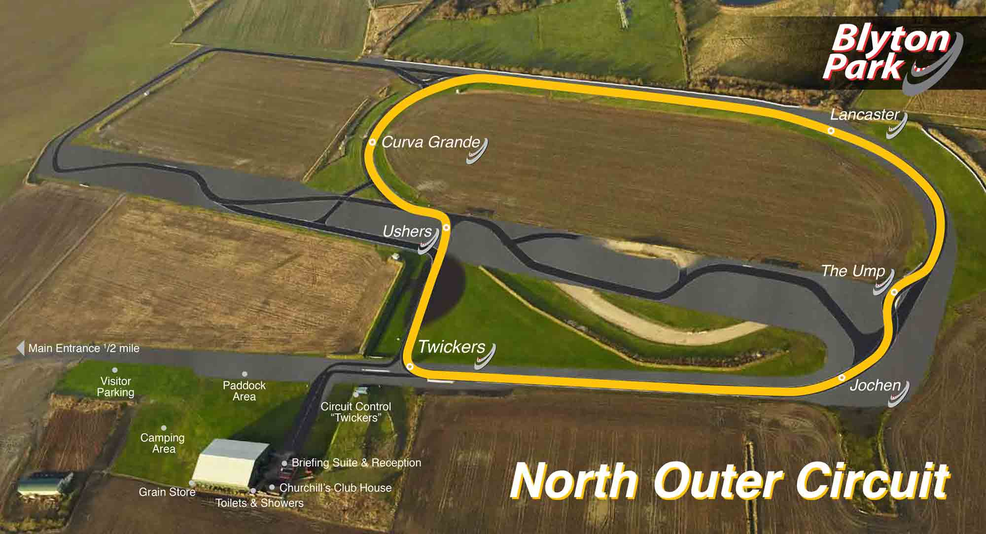 North-Outer-Circuit.jpg