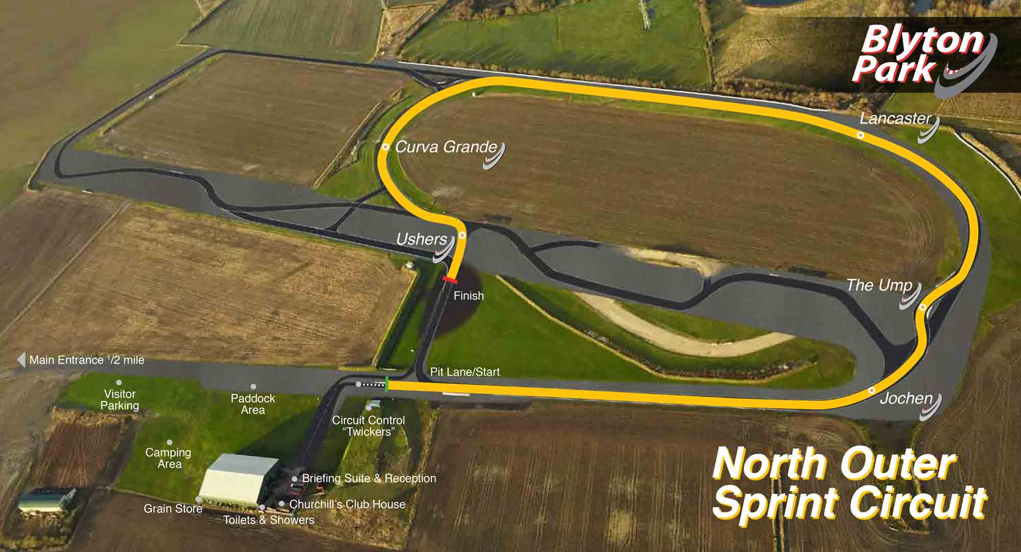 North-Outer-Sprint-Circuit.jpg