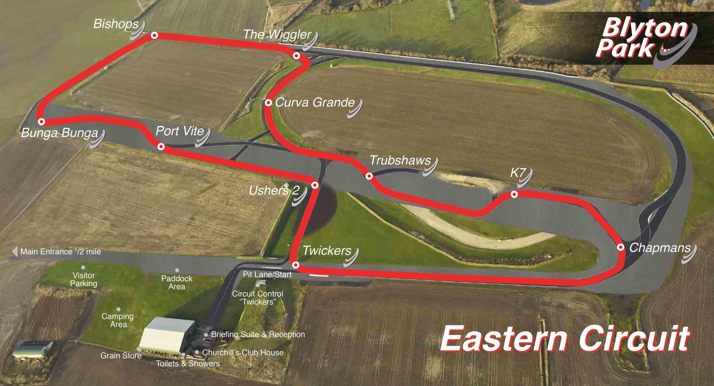 Eastern-Circuit.jpg