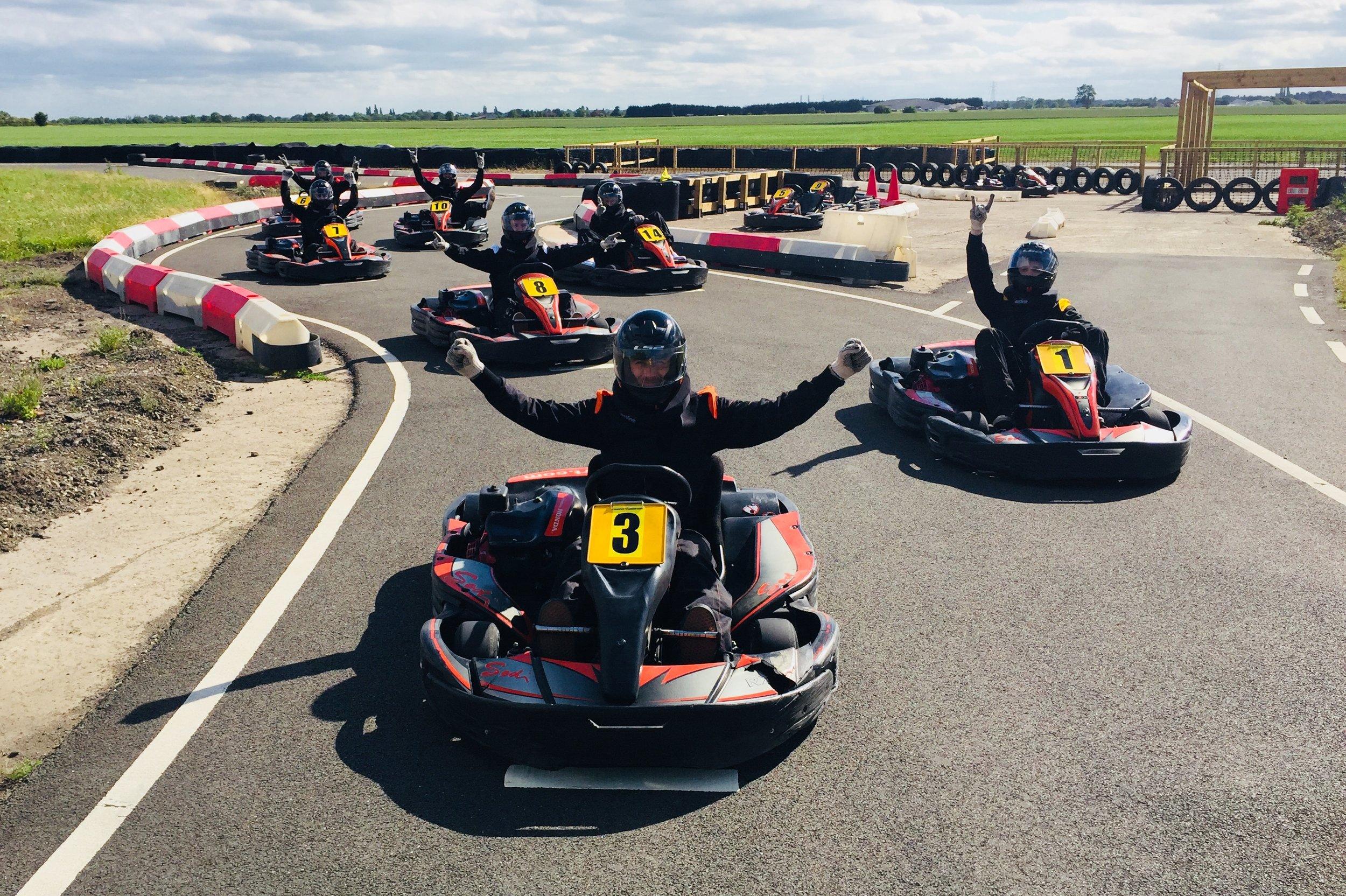 raceway kart centre.jpg
