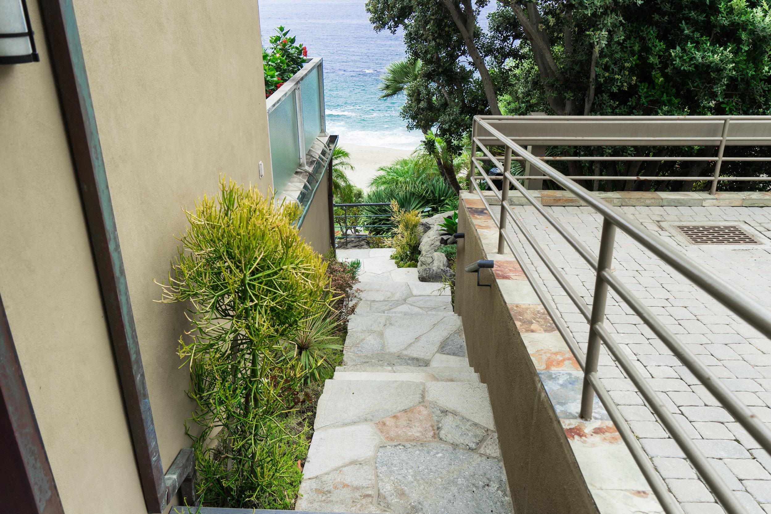 Laguna After Landscape-19.jpg