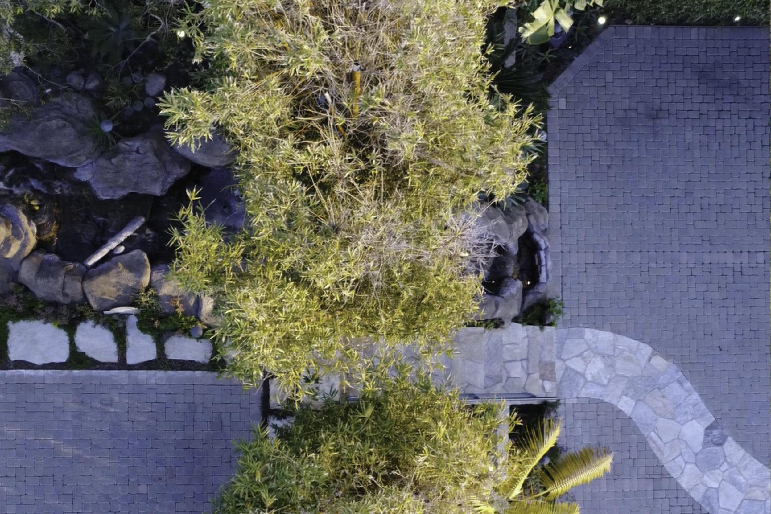 Laguna Aerial 2.jpg