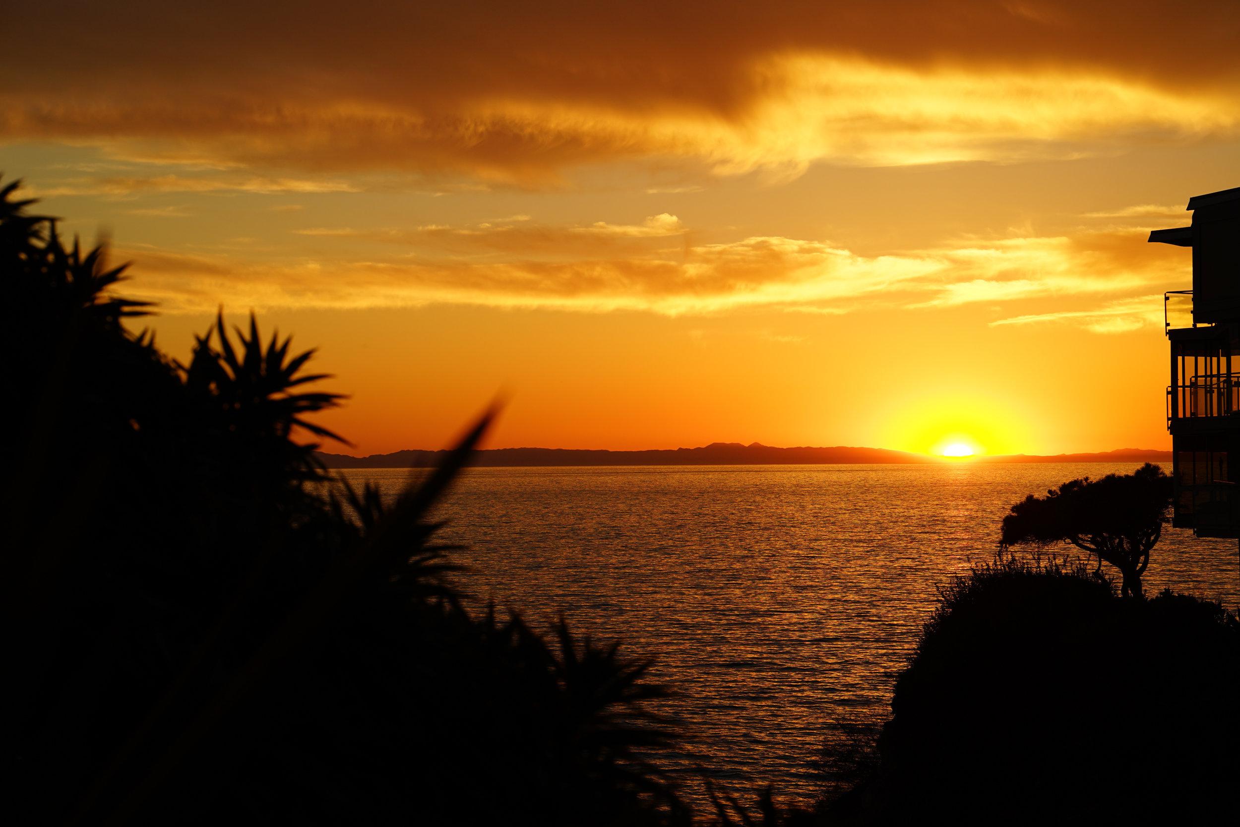Laguna sunset-5.jpg