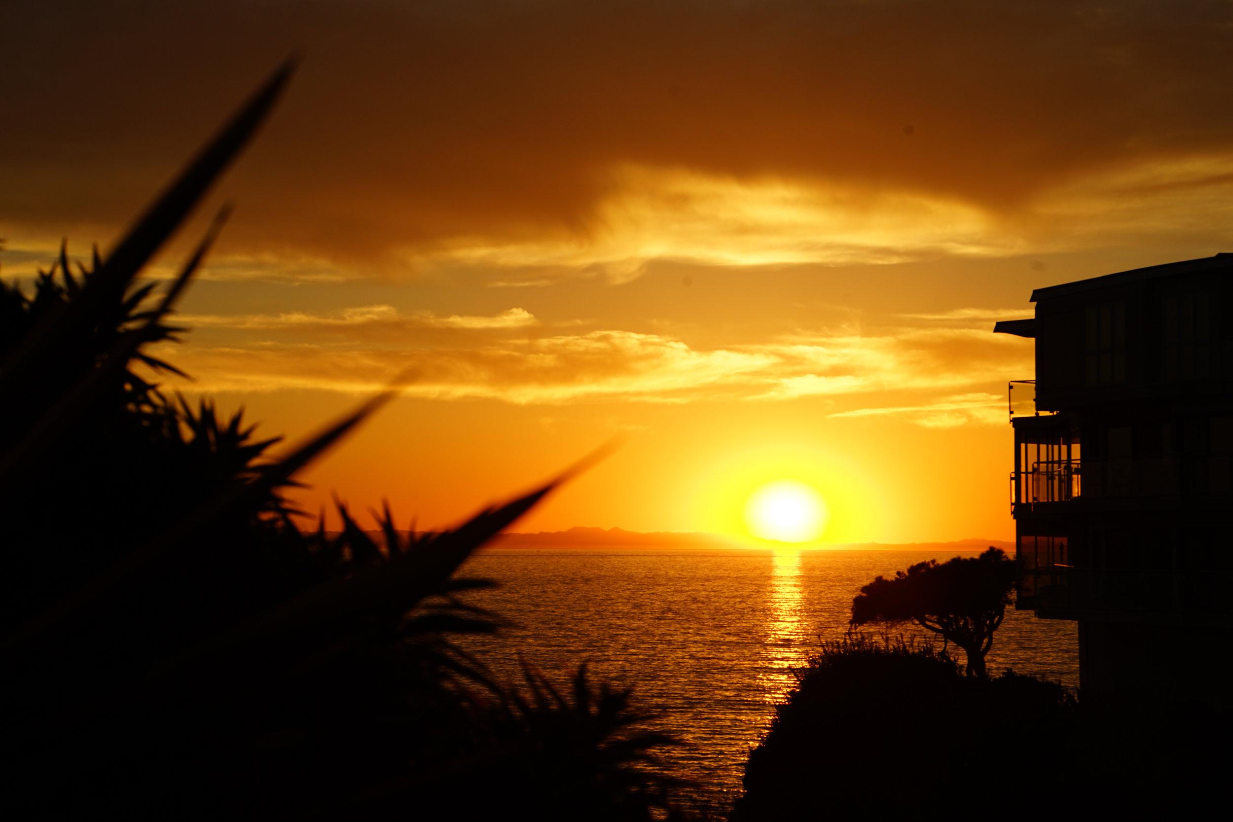Laguna sunset-6.jpg