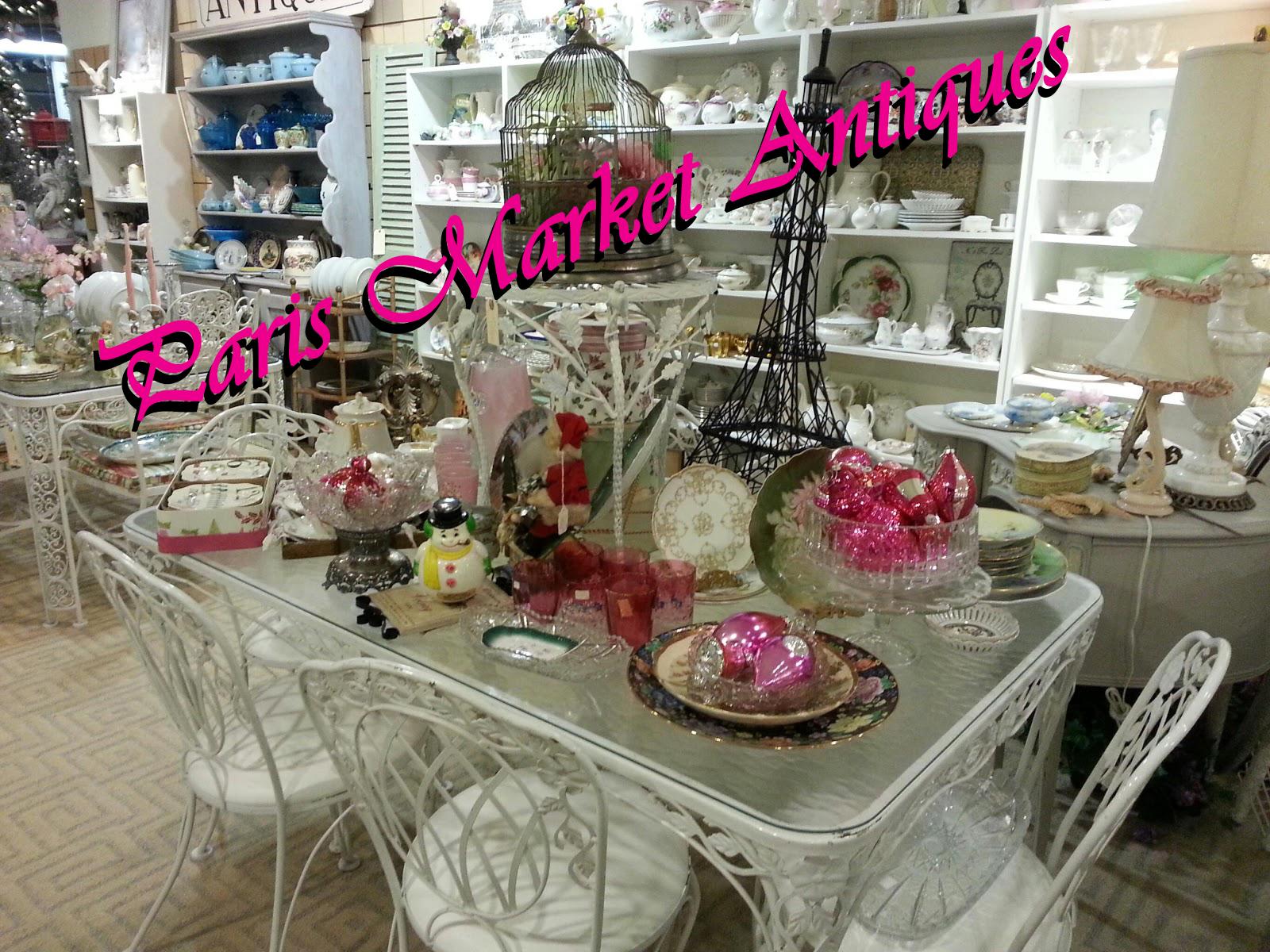 paris market antiques With Logo.jpg