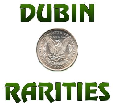 Dubin Rarities Logo.jpg