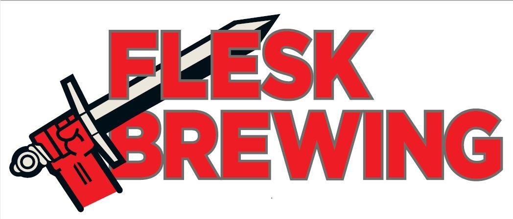 Flesk-logo+PNG.png
