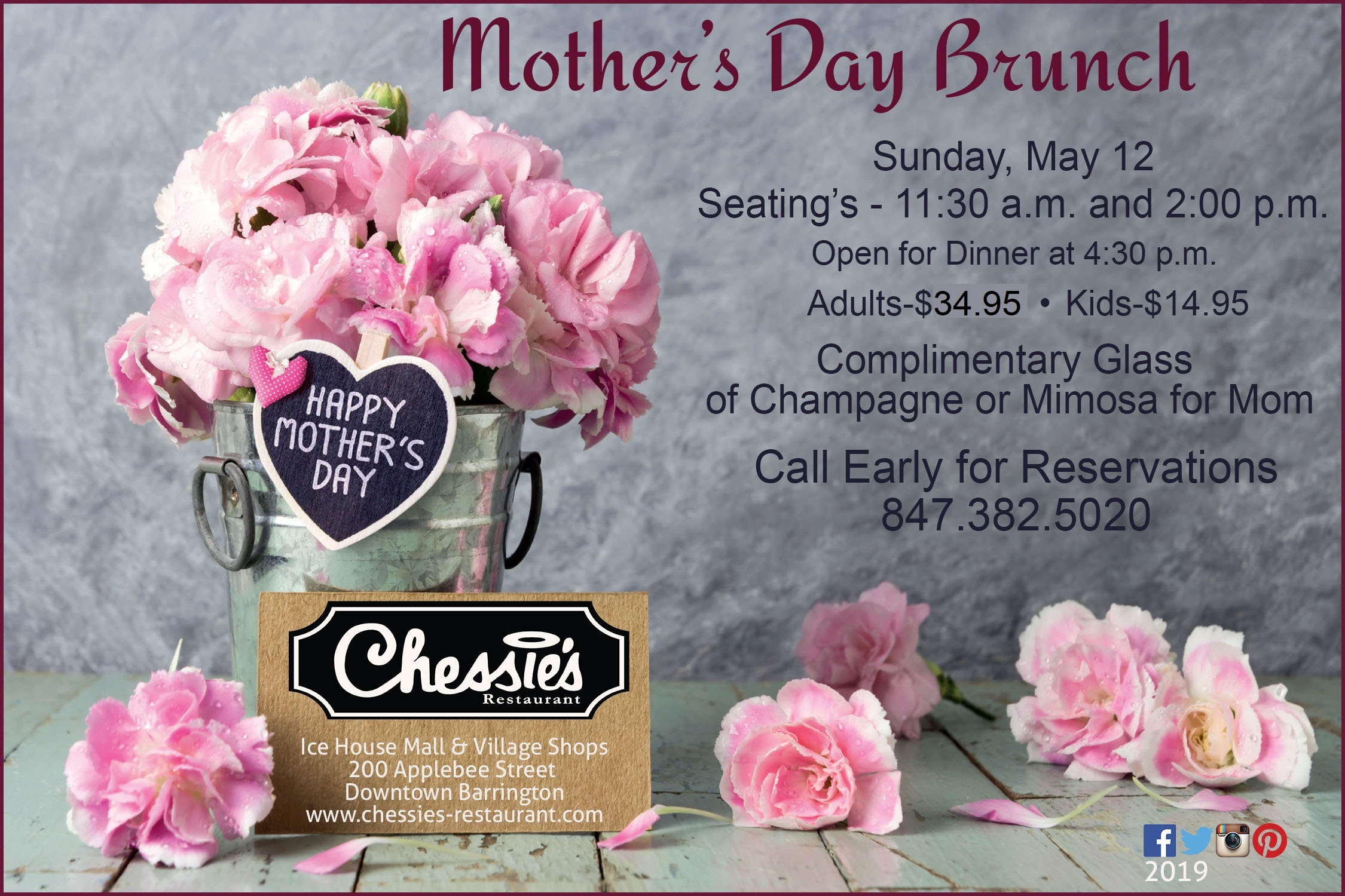 Chessies Mother's Day final   with new price change 34.95  (1).jpg