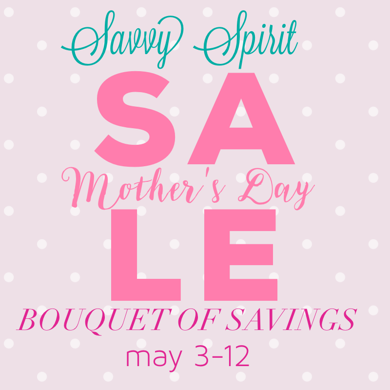 Savvy Mothers Day 2019 (14).png