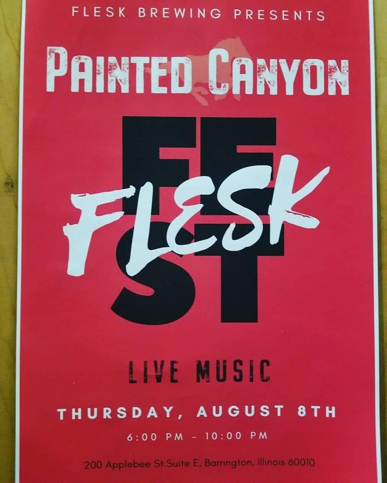 Flesk Fest August 8 .jpg