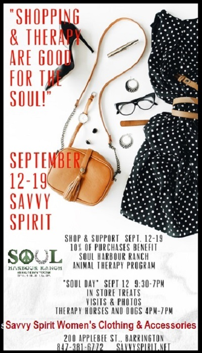 savvy soul harbour therapy graphic 2019 1060 2.jpg