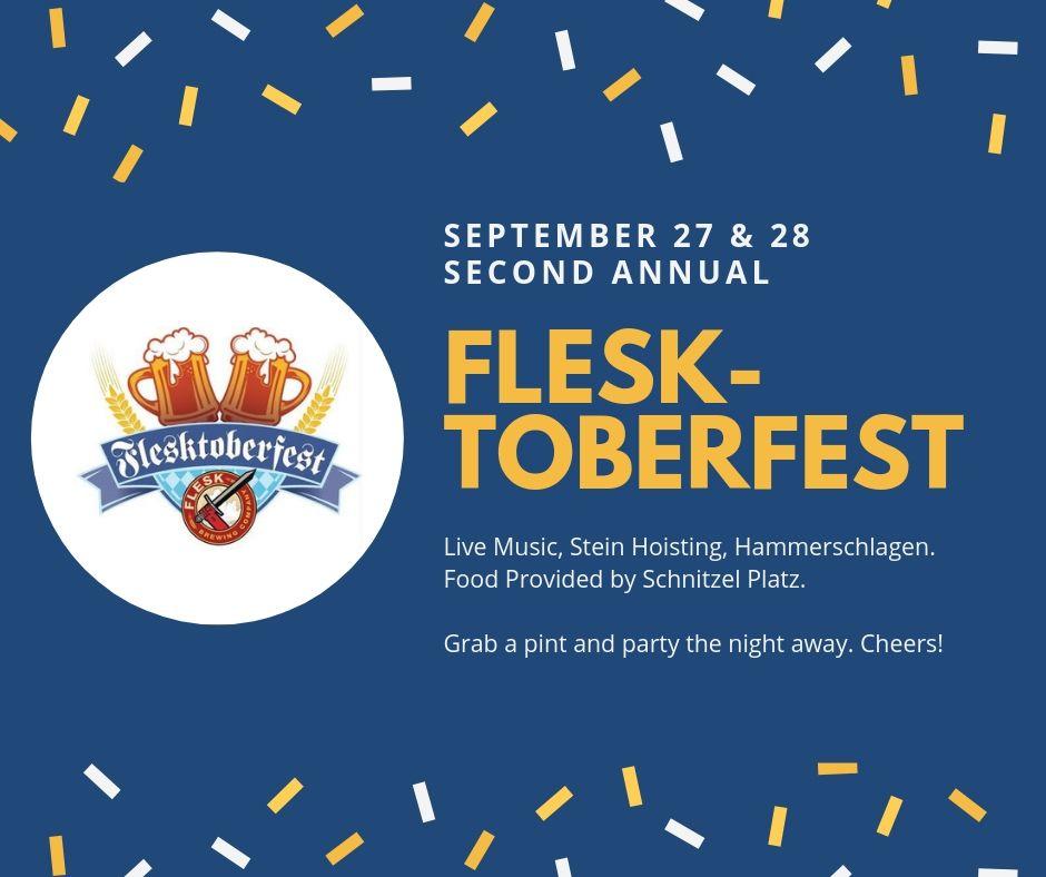 Flesktoberfest2019 (2).jpg