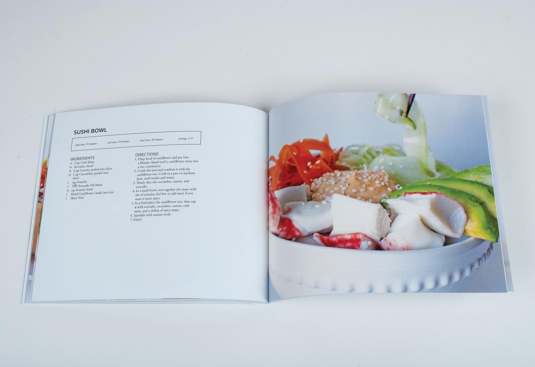 sushi-bowl.png