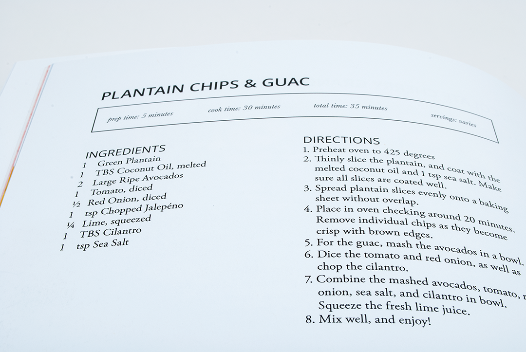 plaint-recipe.png