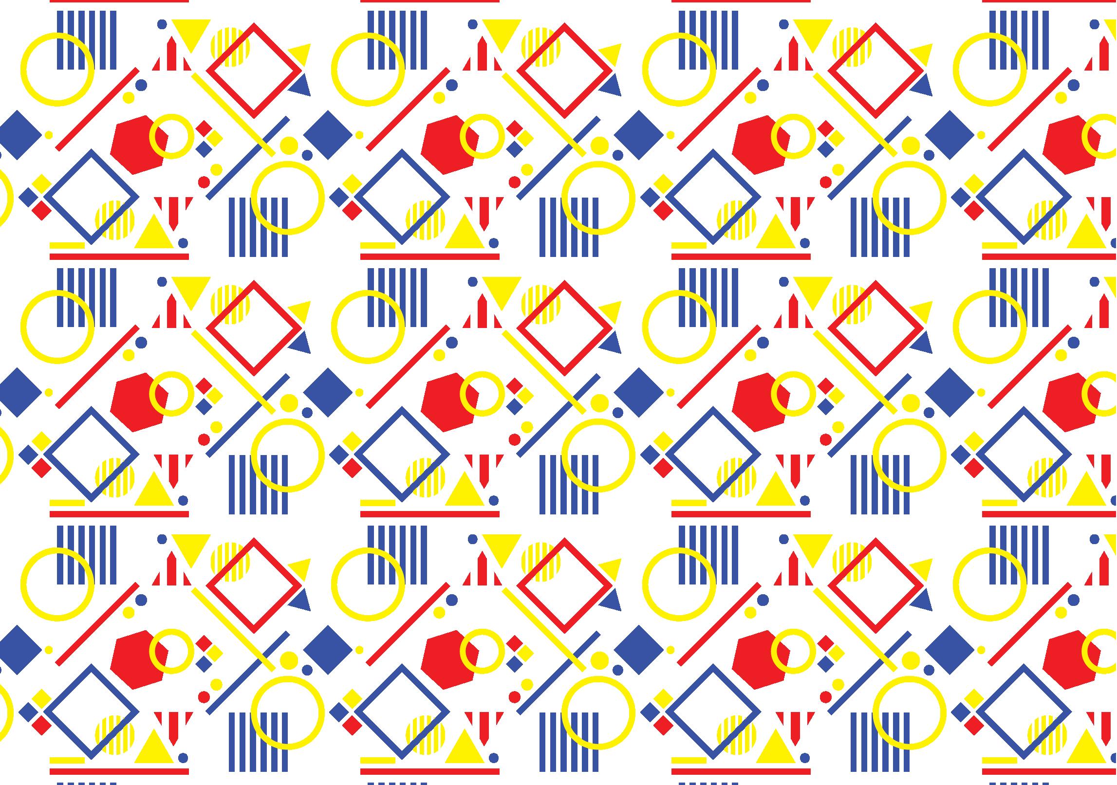 liz_exhibition_pattern-02.png