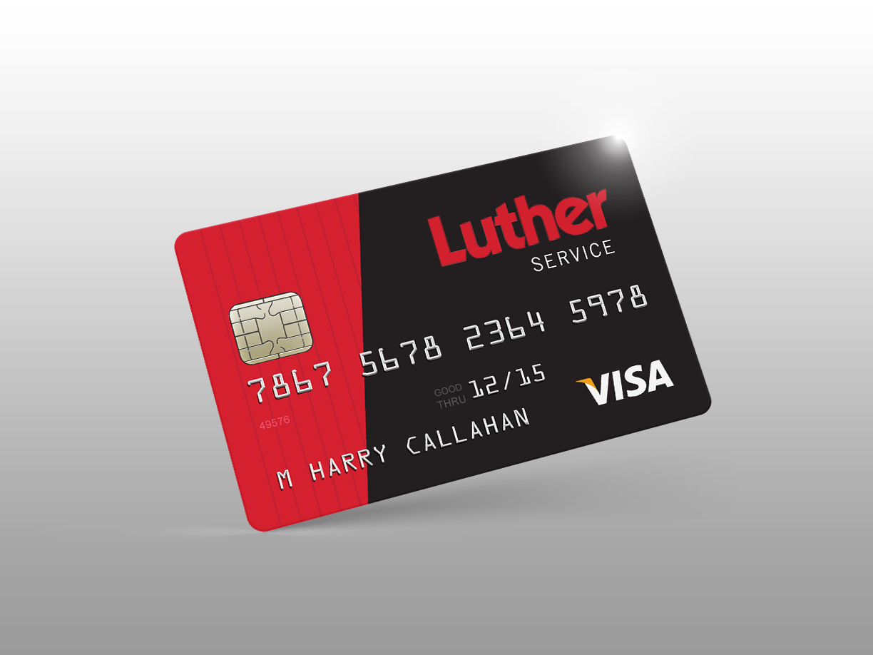 LUTHER_CARD_3.png