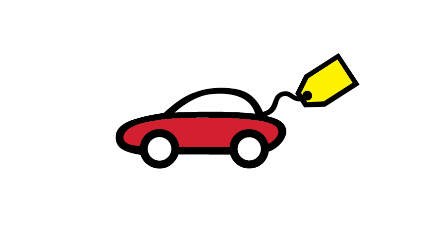 LUTHER_CAR-07.png