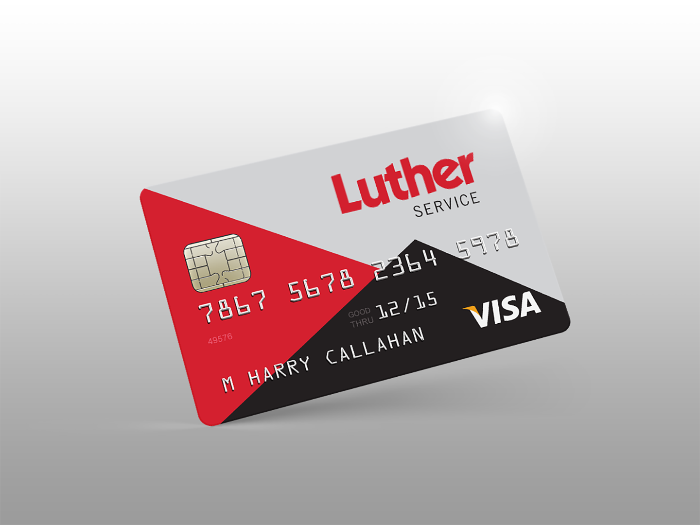 LUTHER_CARD_2.png