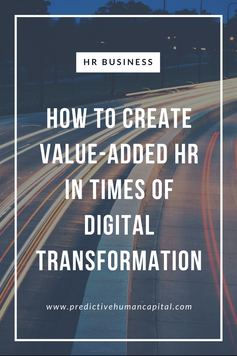 how toAdd value during times of digital transformation-4.png