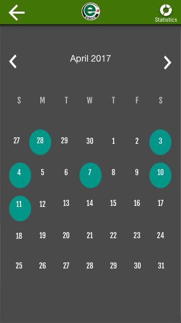 35 Calendar View.png