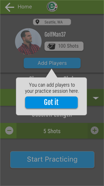 Start Practice Session Add Players.png