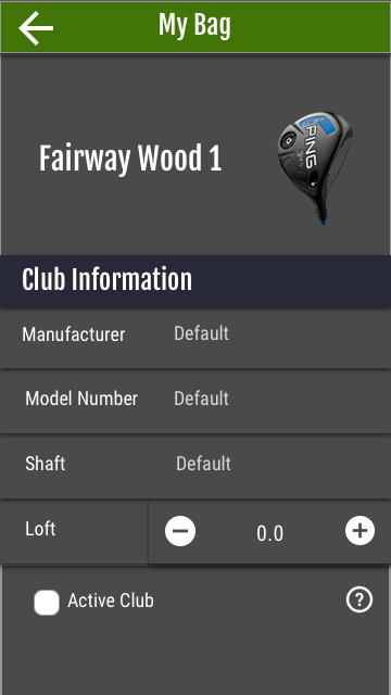 09 Fairway Woods 1 - Unedited.png
