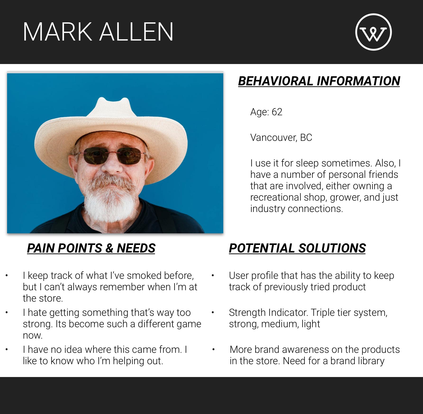 Mark Allen@3x.png