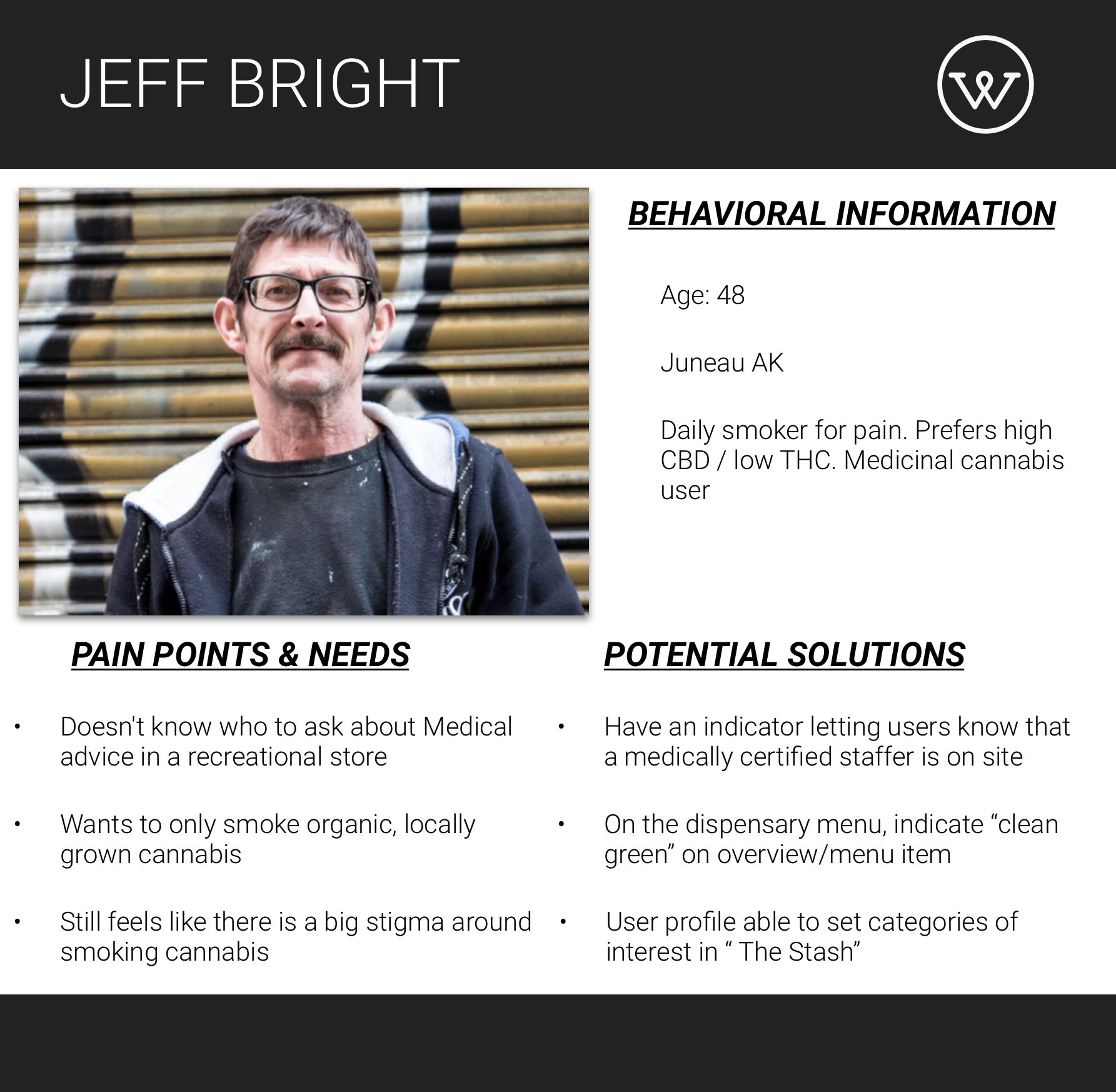 Jeff Bright@3x.png