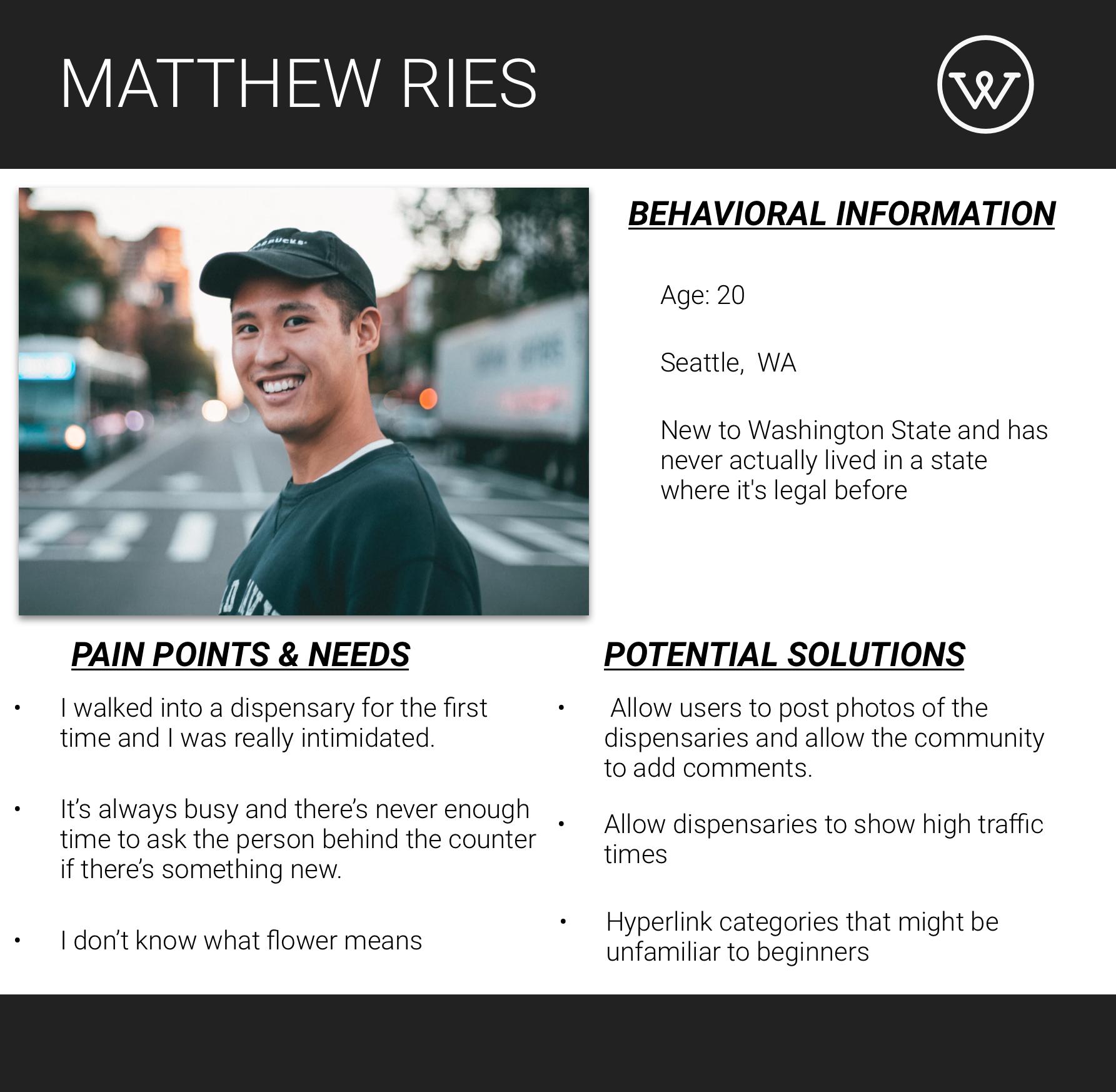 Matt Ries@3x.png