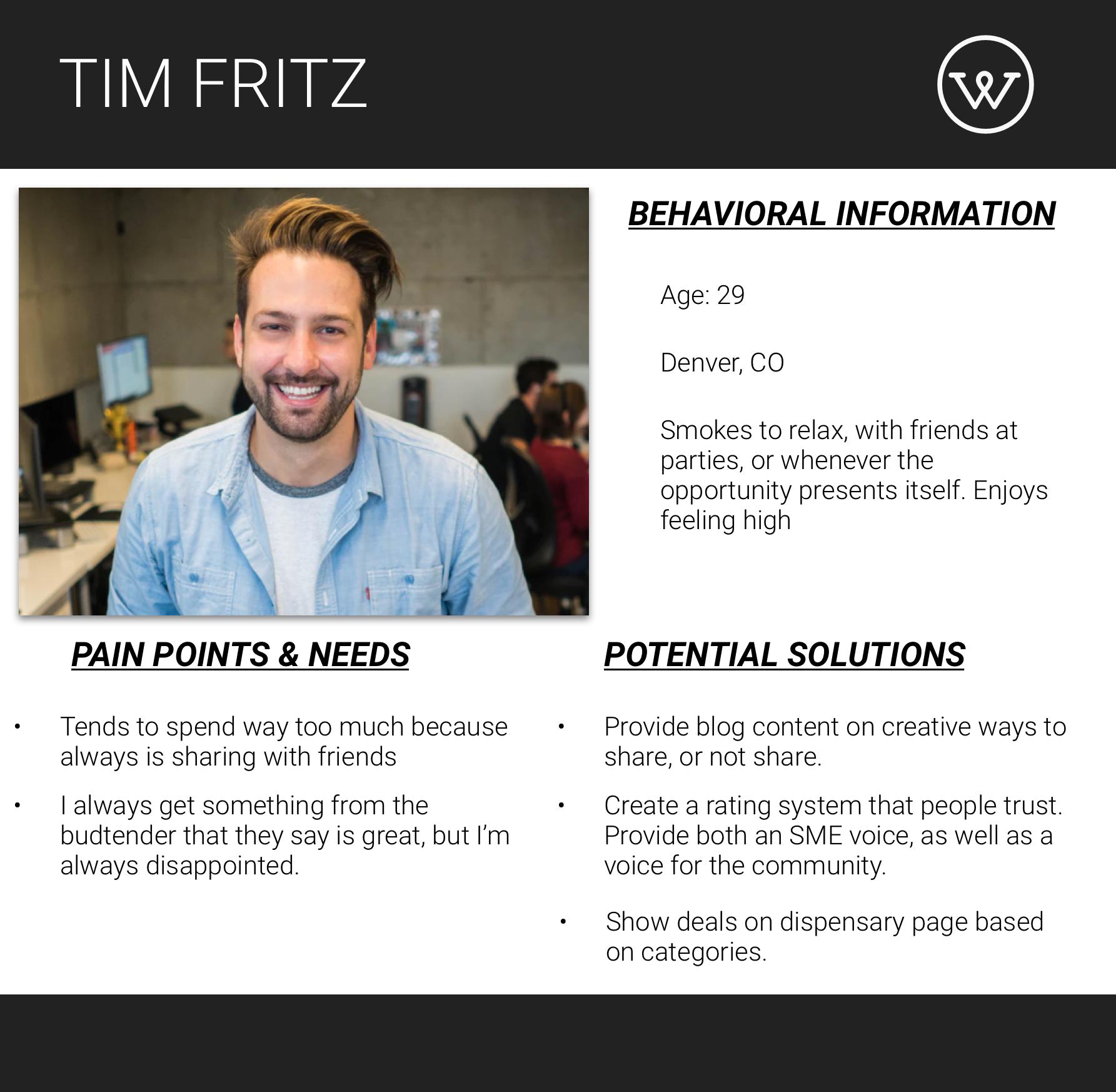 Tim Fritz@3x.png