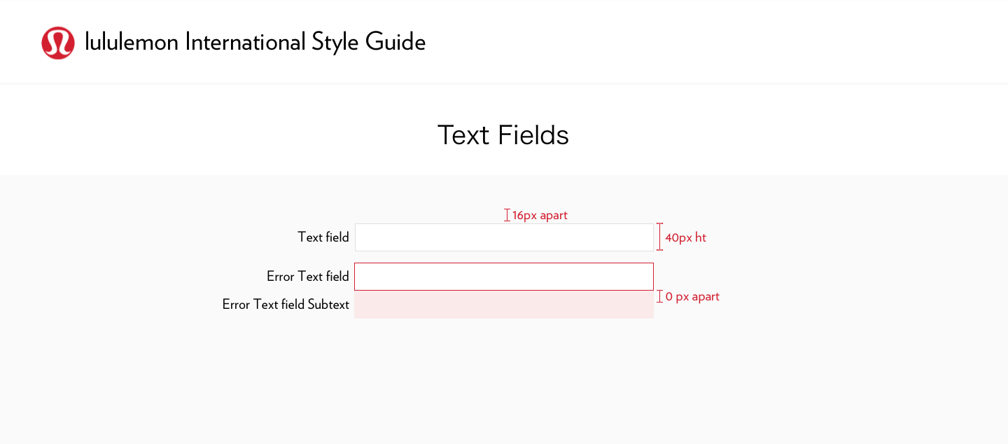 Text Field Library.png