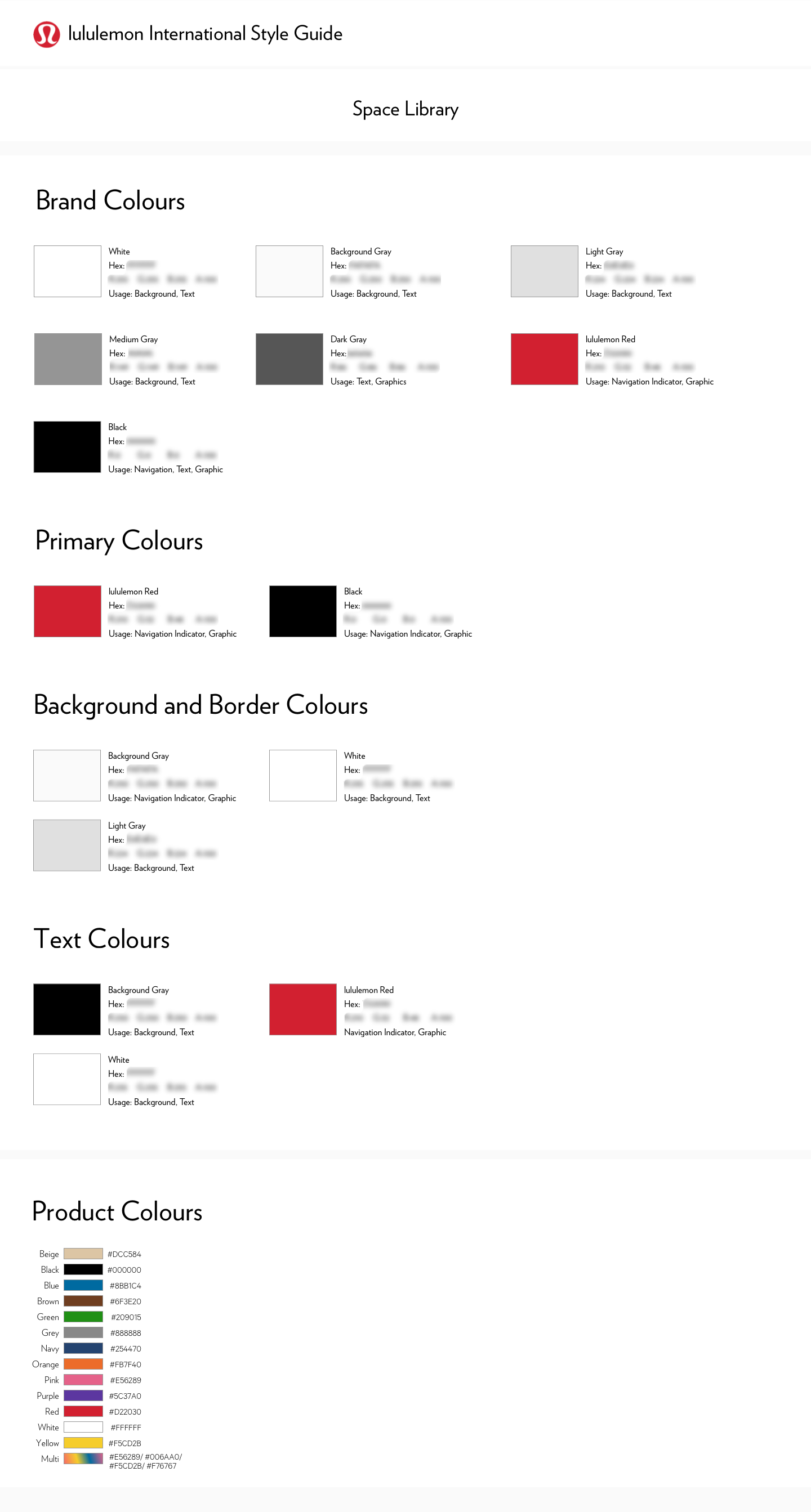 Colour Library.png