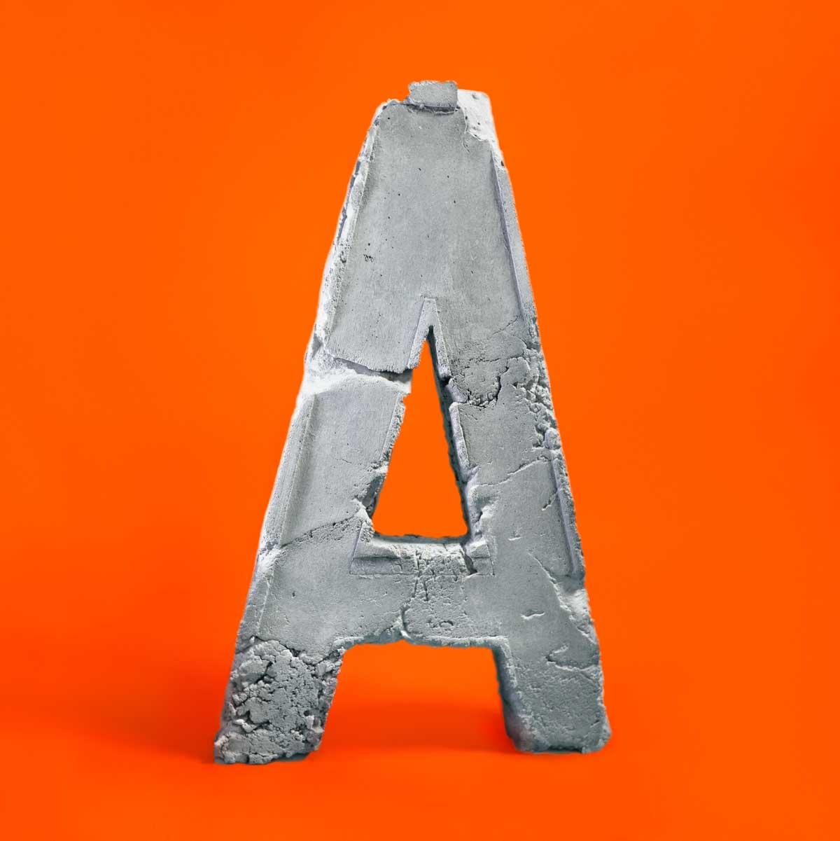 A-concrete-1.jpg