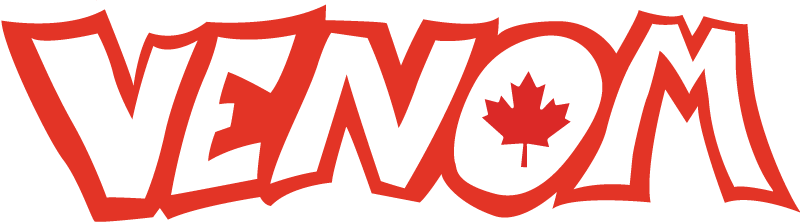 CanadaVenomSticker.png