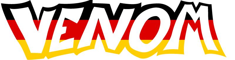 GermanyVenomSticker.png