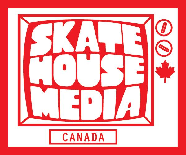 SHM Canada Logo.png