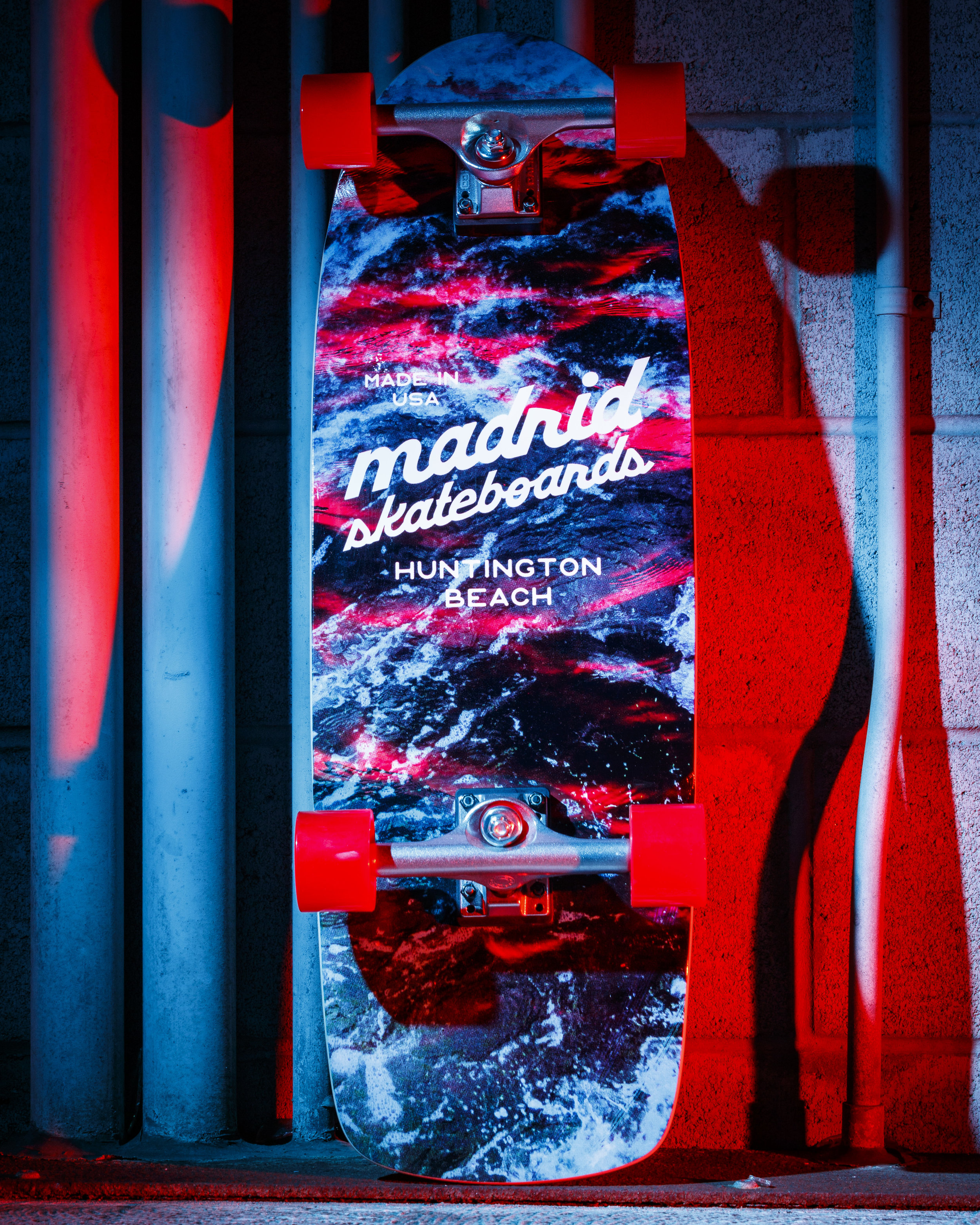 Madrid Boards 016.jpg