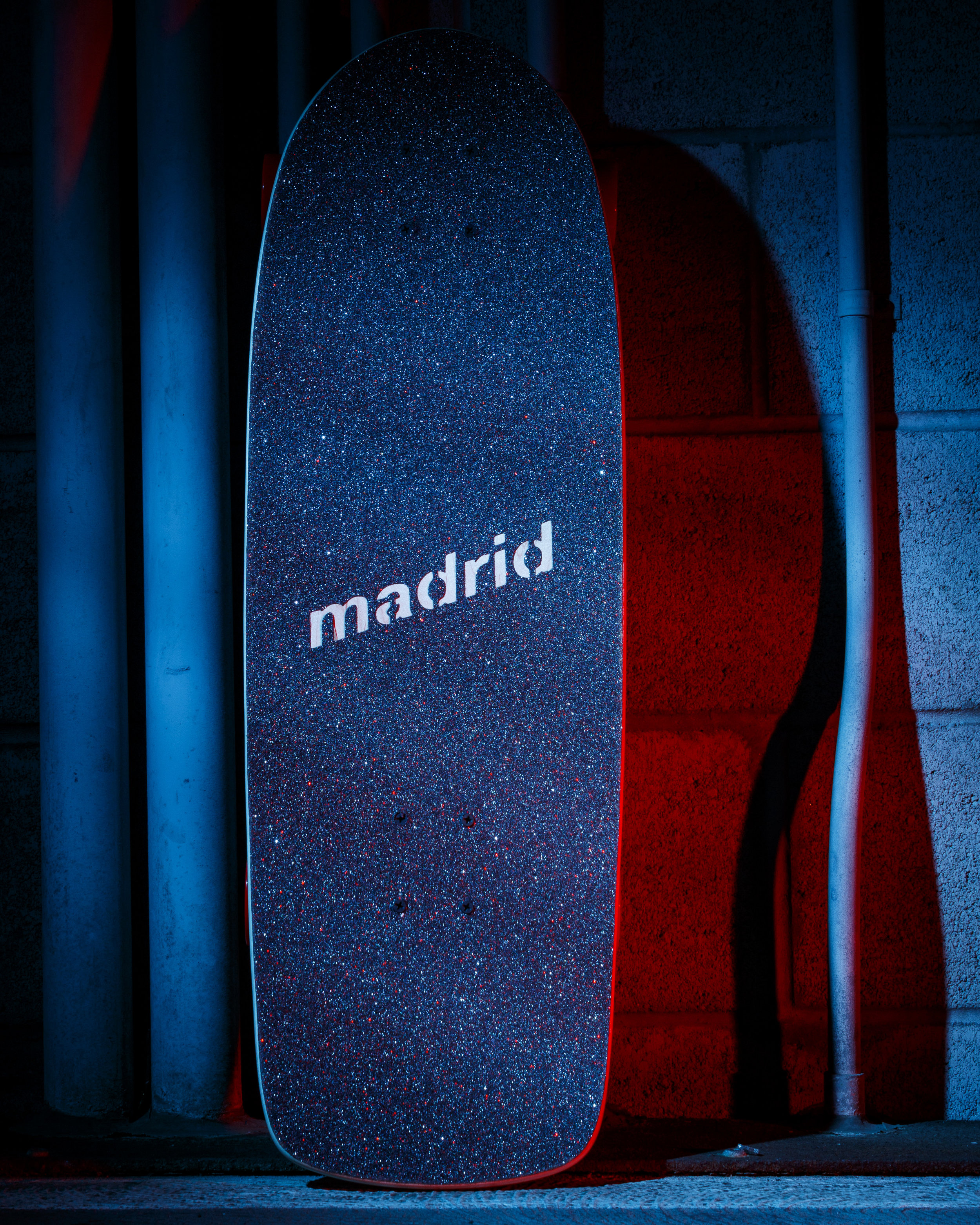 Madrid Boards 017.jpg
