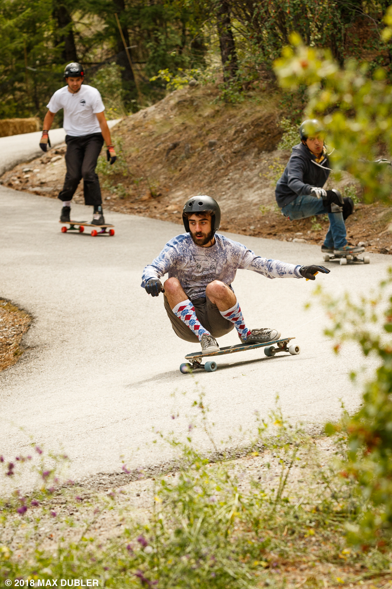 Giants Head Freeride 2018-1810.jpg