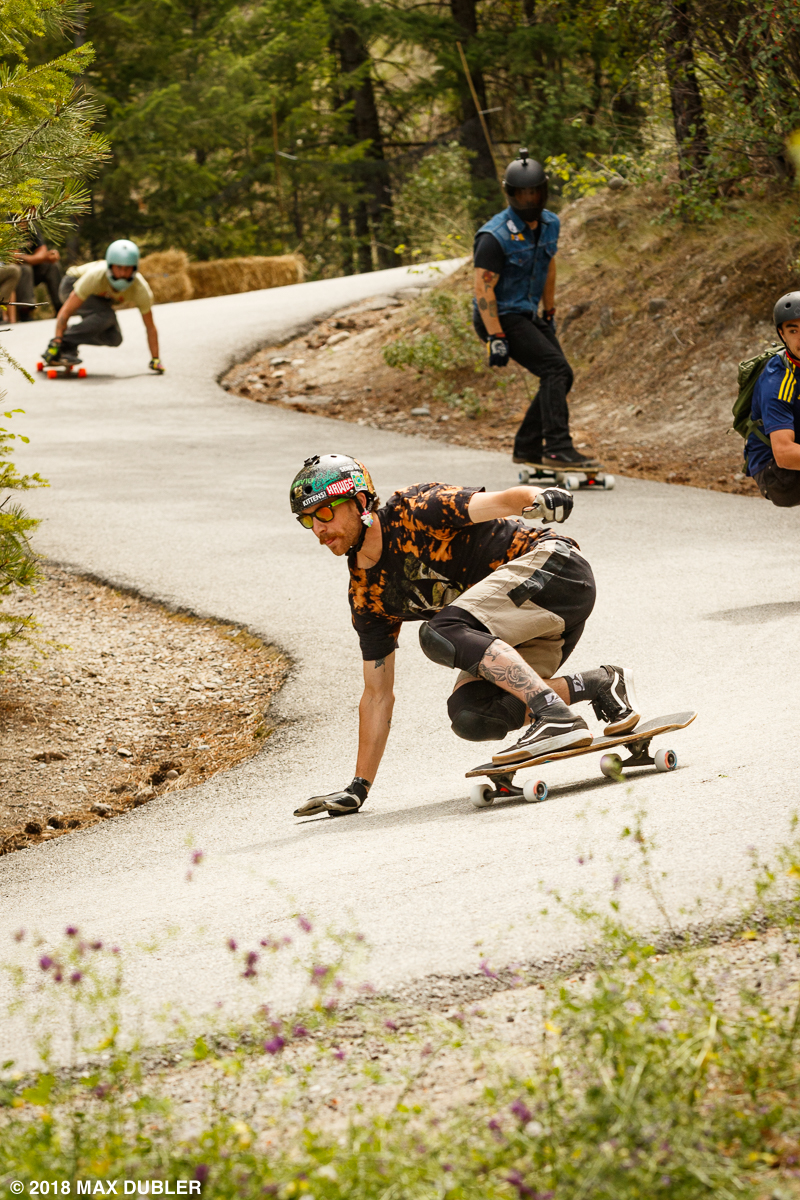 Giants Head Freeride 2018-1823.jpg