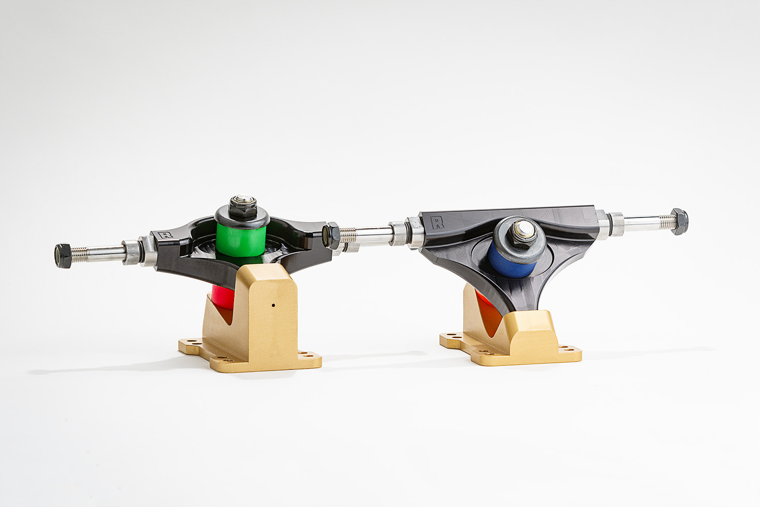 Rogue Slalom Trucks Pair Diagonal 4.jpg