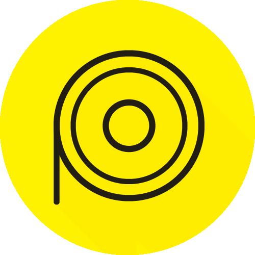 Roller-door_icon.png