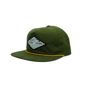first rate c60f0 2c991 side+green+hat+.jpg