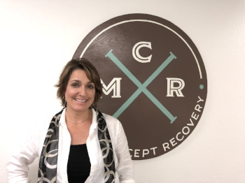 Therapist    Maria T. McCoy, LMFT is excited to join Multi Concept Recovery to work alongside like-minded individuals who believe each person has potential to overcome adversity and lead a meaningful life. Maria's style is holistic, compassionate and accepting of others. She has several years of experience in private practice and hospital settings, including Southern California Hospital at Van Nuys as an IOP Case Manager & Group Facilitator, and Las Encinas Hospital in Pasadena where she was primary Therapist on the detox unit and Group Facilitator for Briar Residential Treatment Center. She started out as a self-employed hairstylist and went on to gain business experience across multiple industries. Maria earned her Bachelor's in Business & Management from Woodbury University in Burbank and her Master's in Clinical Psychology from Pepperdine University.
