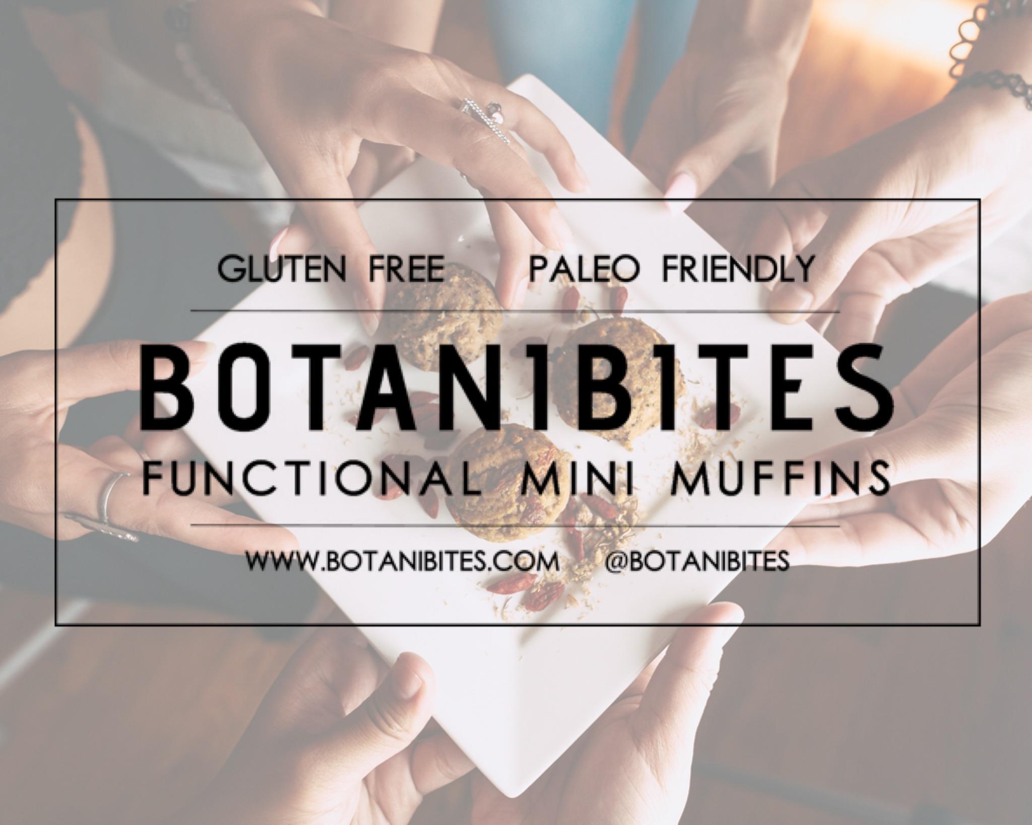 botanibites monthly