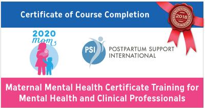 MMHCertificate-Training-logo-2018-400.jpg
