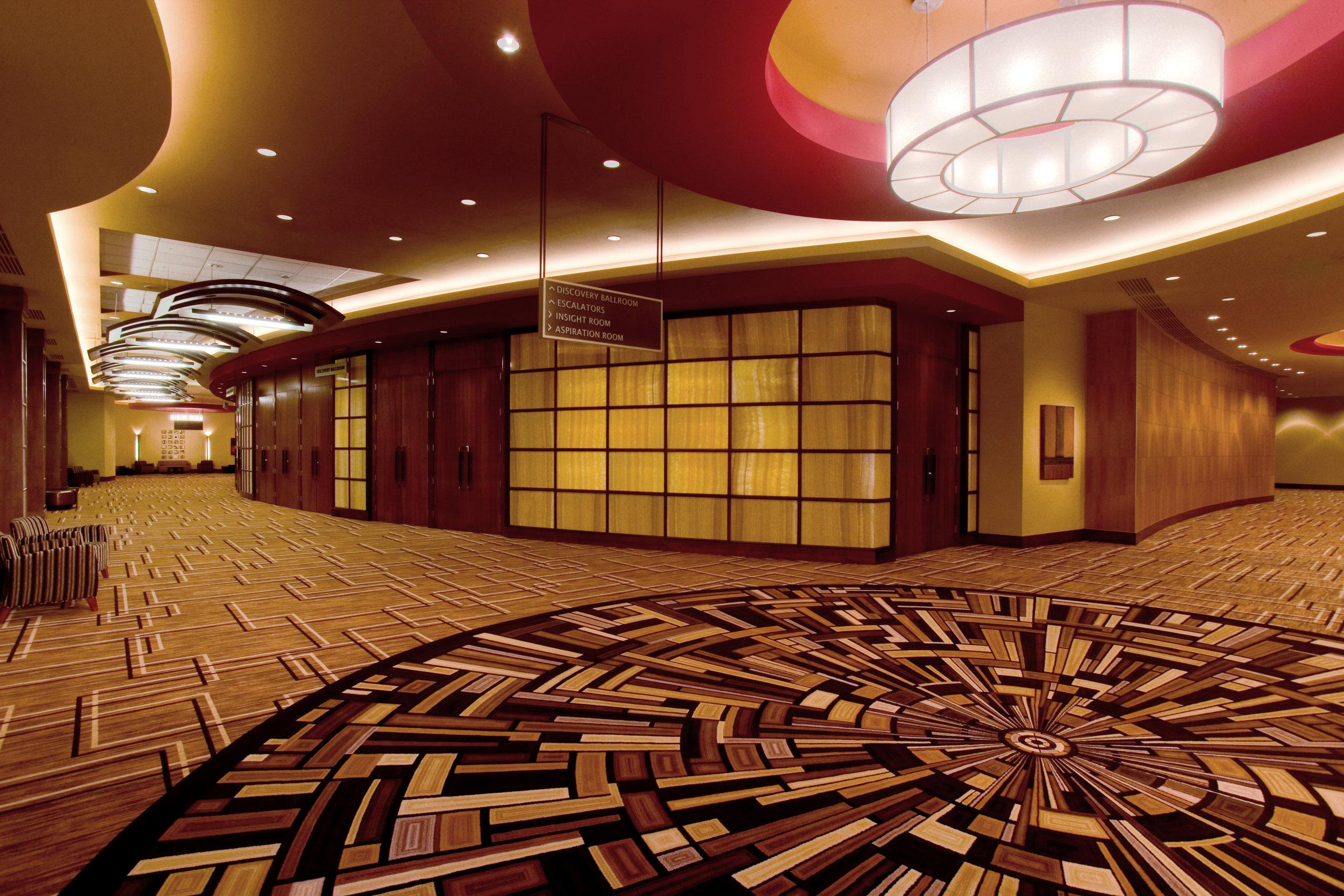 ameristar sc conference center - 01.jpg