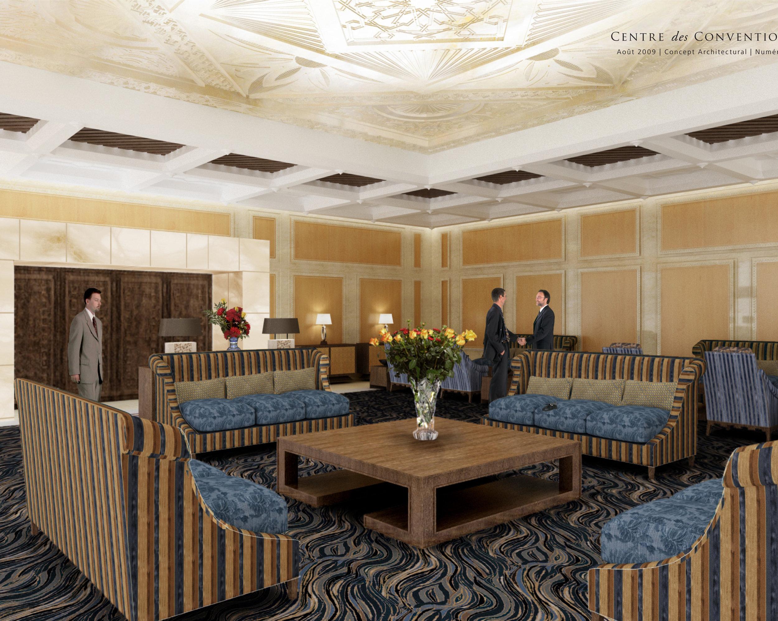 oran convention center - 1.jpg