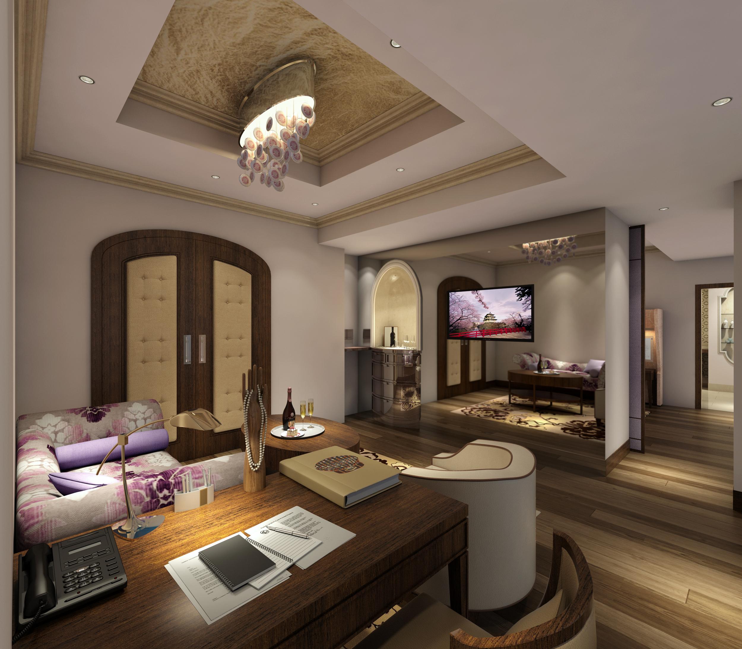 Suite Living.jpg